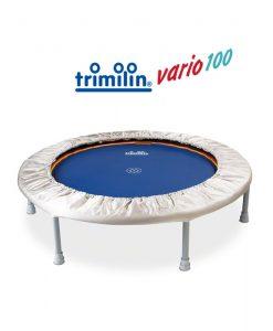 Rebounder Trimilin Vario 100 kaufen