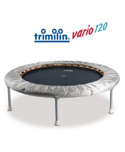 Trampolin Trimilin Vario 120