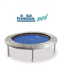 rebounder trimilin med