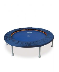 Trimilin rebounders-med-plus mini trampoline