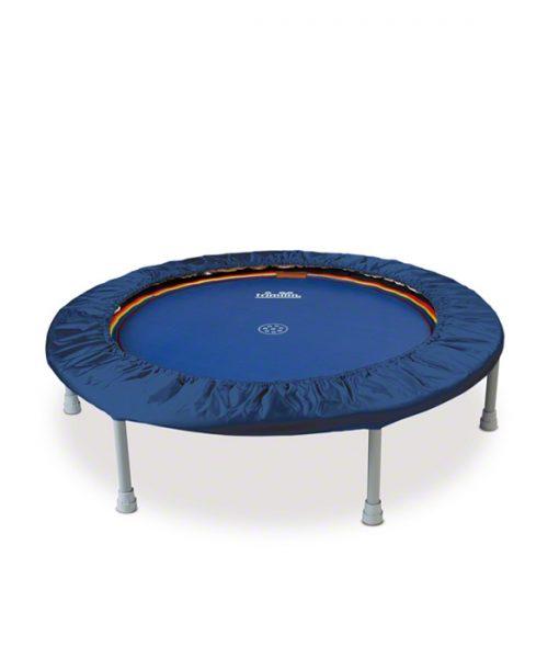 Trimilin rebounders-med mini trampoline