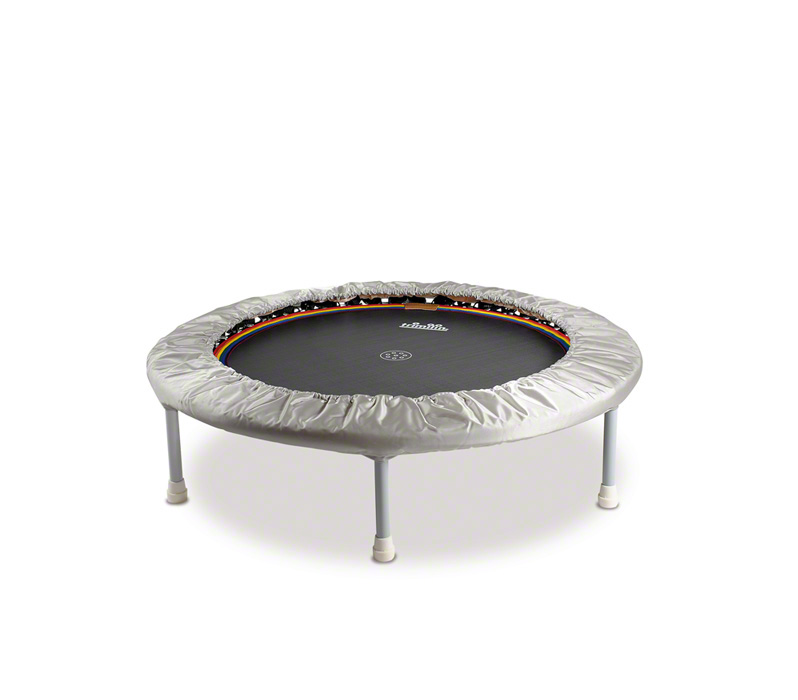 Trimilin rebounders-pro-plus mini trampoline