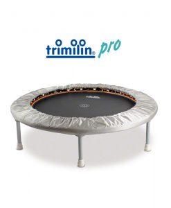 rebounder trimilin pro